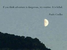 55 Best Paulo Coelho Quotes Images Thinking About You Thoughts Words