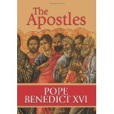 The Apostles (Hardcover)By Pope Benedict XVI