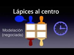 Dinámicas simples de trabajo cooperativo: Lápices al centro - YouTube Cooperative Learning, Classroom Management, Ideas Para, Innovation, Teaching, School, Learning Activities, Science Lessons, Inclusive Education