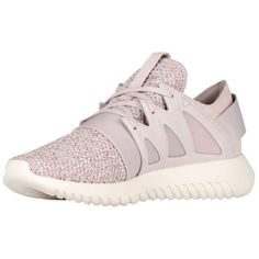 best website 41c07 940ea adidas Originals Tubular Viral - Womens
