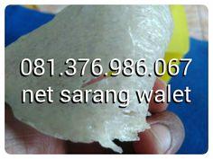 081 376 986 067 FREE ONGKIR se - Indonesia. Harga Rp. 400 rb/botol isi 20 kapsul + 1  CP. Ahmad Zakiyurrahman S. Pt  Merk Product : GLYCOPRO, BPOM : PM.04.06.972.01.11.4875  Pusat Megabiru 2 blok A no 5 Kebumen, Jawa Tengah, Indonesia website : www.jualsarangwaletoke.blogspot.com harga obat kanker harga obat kanker herceptin harga obat kanker di apotek harga obat kanker otak harga obat kanker xeloda harga obat kanker payudara harga obat kanker ratu givana harga obat kanker herbal harga obat…