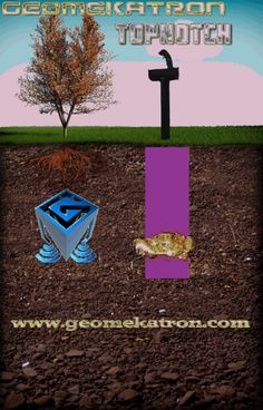 Topnotch Yeni yazılım ve donanimiyla en yüksek cozünürlüklü görüntüler sunabilen son teknoloji bir cihazdır http://www.geomekatron.org/ http://trinkmarket.com/