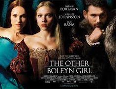 Muito além dos livros e filmes!: Filme - A outra (2008)