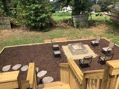 Finde Diesen Pin Und Vieles Mehr Auf Backyard Oasis Von Courtney Osley.