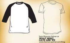 Download 64 Best T Shirt Template Ideas Shirt Template T Shirt Clothing Mockup