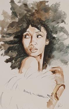 Debra Cartwright, Aura (2015) | Artsy