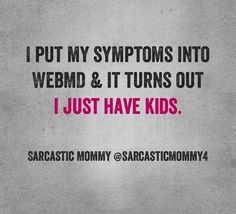 Humor in parenting. This Is Your Life, In This World, Haha Funny, Hilarious, Funny Stuff, Funny Things, Funny Shit, Kid Stuff, Random Stuff