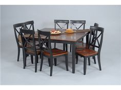 Shop for Ligo Products Butterfly Leaf Table, 452202, and other Dining Room Dining Tables at Kittles Furniture in Indiana and Ohio. Ligo Products, Inc. warrants that its products are free of defects in materials and workmanship one year from the date of purchase, when used in accordance with this warranty.