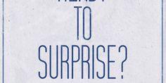 Fantagio vai debutar o seu segundo grupo de atores SURPRISE U