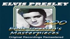 Elvis Presley - Playing For Keeps, via YouTube.