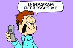 9 Best Web Comics Images Comics Funny Humor