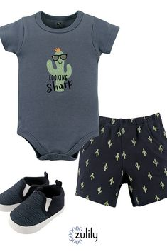 ddcef9e26 188 Best Baby & Newborn Gifts, Gear, Clothing & Essentials images ...