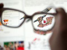 Kölner Karneval stoppt Motivwagen zu «Charlie Hebdo» - Yahoo Nachrichten Deutschland
