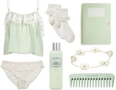 """""""relax"""" by twerk ❤ liked on Polyvore"""