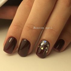 Nail Art #2905: magnetic designs for fascinating ladies. Take the one you love now!