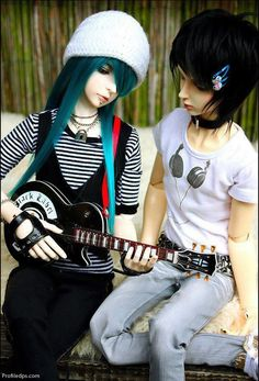cute couple profile pictures for facebook - Google Search