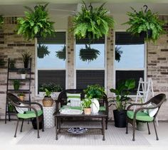 Spruce up your backyard patio with this easy-to-recreate patio inspiration with the help of Lowes! Ideas by Lindi Haws of Love The Day. Patio Pergola, Backyard Patio Designs, Pergola Shade, Pergola Designs, Patio Roof, Patio Ideas, Pergola Ideas, Iron Pergola, Rustic Pergola