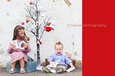 christmas photo session specials | christmas mini sessions ~ lollypop photography ~ Bendigo children's ...