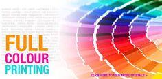 Printing Press, Coupon Codes, Vip, Graphic Design, Prints, Color, Colour, Colors, Visual Communication