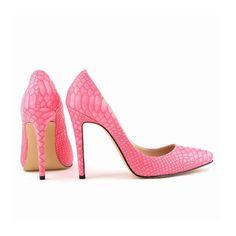 Classic Sexy Pointed Toe High Heels Women Pumps 2b93f80ba336