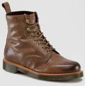 dr. martin's winton boot
