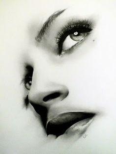 http://persiannilab.blogspot.co.uk/2013/12/glen-preece-tattoo-design.html