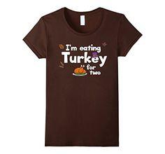 dda36ff9 Womens Tis The Seasoning Lobster Lover T Shirt Small Asphalt