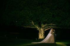 Casal | Noiva | Noivo | Bride | Groom | Couple | Casamento | Wedding
