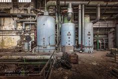Suikerfabriek,Zuckerfabrik,Duitsland,verlaten,industrie,urbex