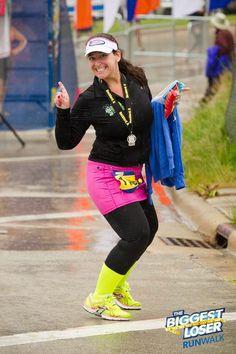 The Rockford RunWalk 5K/15K! #health #RunWalk #exercise