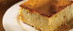 Honeypie-melopita Cornbread, Banana Bread, Sandwiches, Sweet Home, Food And Drink, Favorite Recipes, Ethnic Recipes, Desserts, Yummy Yummy
