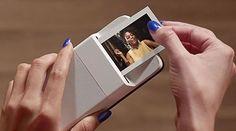 Se você já pensou em em ter um smartphone que também imprimisse fotos, seus sonhos podem estar próximos de se tornar realidade. A linha Moto Z de smartphones da Motorola acabou de ganhar um novo &#…