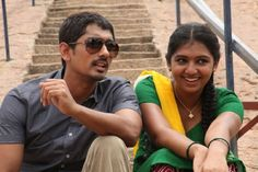 Jigarthanda Movie Stills Album http://cinemeets.com/viewpost.php?cat=gallery&id=168