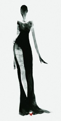 %C2%A9Bing+Liu.+Fashion+Illustration-002.jpg (507×1000)