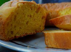 paine fara gluten Cornbread, Gluten Free, Cooking, Ethnic Recipes, Food, Casual, Baking Center, Glutenfree, Kochen