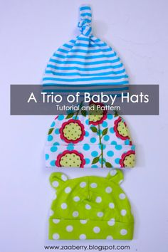 Lots of ideas for sewing for babies and sewing baby shower gifts. All free sewing patterns and tutorials for the cutest and most practical baby essentials Baby Sewing Projects, Sewing For Kids, Free Sewing, Sewing Men, Sewing Ideas, Baby Sewing Tutorials, Serger Projects, Boys Sewing Patterns, Pattern Sewing