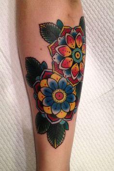 17 Best Ideas For Tattoo Designs Traditional Tatoo Tattoo Lily, Tattoo On, Cover Tattoo, Body Art Tattoos, New Tattoos, Tattoos For Guys, Sleeve Tattoos, Tattoos For Women, Tattoo Flash