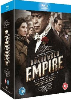 Boardwalk Empire Season 1-5 All 56 episodes from every season of the Golden Globe-winning HBO period drama set during the 1920s and early 1930s Prohibition era. Atlantic County Treasurer Enoch Nucky Thompson (Steve Buscemi) sets http://www.MightGet.com/january-2017-12/boardwalk-empire-season-1-5.asp