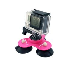 BRLS-GoPro-Mount-for-Stand-Up-Paddle-Boards-Surfboards-PINK