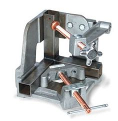 Strong Hand Welders Clamp
