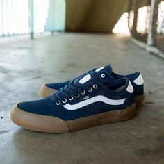 0353820f9251 82 Best Sneakers images