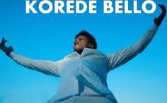 NEW VIDEO: Korede Bello – Godwin - http://www.77evenbusiness.com/new-video-korede-bello-godwin/