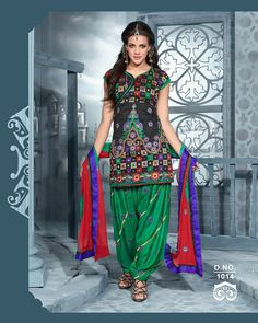Buy online Salwar Suit Designs Latest, Designer Salwar Kameez