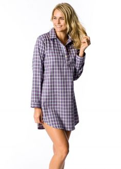 Image result for night shirts Night Shirts For Women 264675998