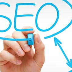 Employing a professional will also be helpful for out-and-out advertising and promotion of your webpage. Browse this site http://belfastSEO.org/ for more information on SEO Belfast.