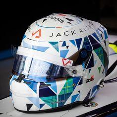 Custom Helmets, Racing Helmets, Vehicle Wraps, Helmet Design, Car Wrap, Formula One, Board, Sports, Projects