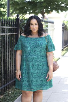 Plus Size Fashion, Short African Dresses, Latest African Fashion Dresses, African Print Dresses, African Print Fashion, African Attire, African Wear, Curvy Fashion, Plus Size Fashion, Plus Size Dresses