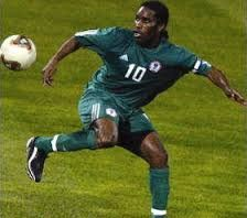 Top Five RICHEST Nigerian FOOTBALL STARS and their ASSETS