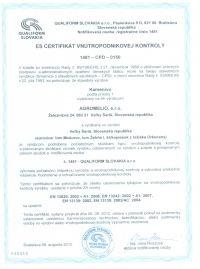 Agromelio, s.r.o. - Profil a základné informácie o našej spoločnosti - agromelio, štrk, piesok, betón, betonáreň, lom, kameň