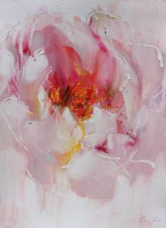 """'Time Tested' by Susie Pryor Art Floral, Flower Art, Art Flowers, Abstract Flowers, Time Tested, Watercolor, Fine Art, Artwork, Artist"